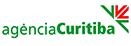 agencia-curitiba