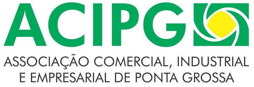 Logo ACIPG